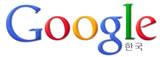 googlkr